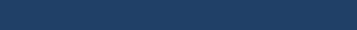 株式会社原田伸銅所|りん青銅を専業とする金属メーカー 世界品質を目指します